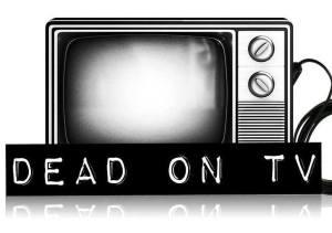 DOTV TV logo