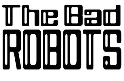 TBR Logo